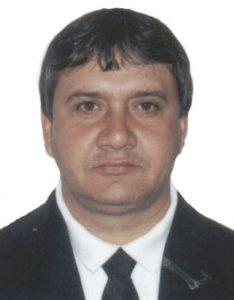 jair marçaioli